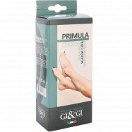 Нагреватель «Primula 100» для одного картриджа, 100 мл.
