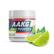 Напиток AAKGPowder «Лайм» 150 г.