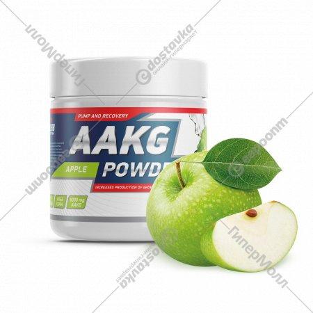 Напиток AAKGPowder «Яблоко» 150 г.