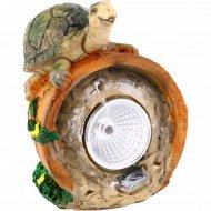 Садовая фигура-светильник «Mon Ami» XYSR-15.