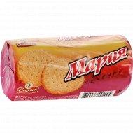 Печенье «Maria» 140 г.