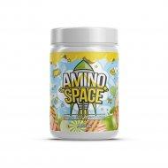 Напиток «AMINO SPACE» яблоко, 300 г.