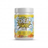 Напиток «CREA BOMB» ананас, 500 г.