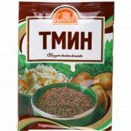Тмин «Русский аппетит» 10 г.