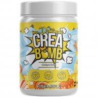 Напиток «CREA BOMB» манго, 500 г.