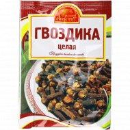 Гвоздика целая «Русский Аппетит» 10 г.