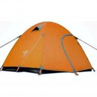 Палатка, SY-0003.