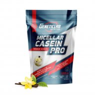 Напиток сухой «Casein Pro» ваниль, 1000 г.