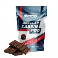 Напиток сухой «Casein Pro» шоколад, 1000 г.