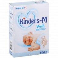 Моющее средство детское «Kinder-M weib» 500 г.