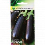 Семена баклажан «Маршал F1» 10 шт.