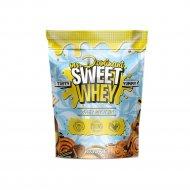 Напиток «Sweetwhey» печенье, 900 г.
