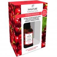 Сыворотка для лица «Innature» для жирной и проблемной кожи, 50 мл