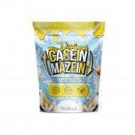Напиток «Caseinmazein» ваниль, 900 г.