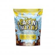Напиток «Caseinmazein» шоколад, 900 г.