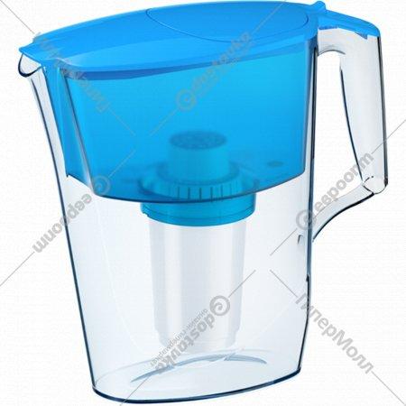 Фильтр-кувшин для воды «Ультра» P87B05F, 2.5 л.