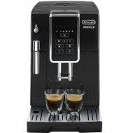 Кофемашина «DeLonghi» Dinamica ECAM350.15.B.