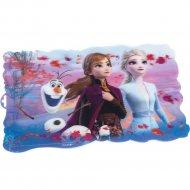 Подставка сервировочная «Disney» Холодное сердце 2, 3D, 29х43 см
