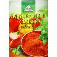Перец красный молотый сладкий «Cykoria» 20 г.