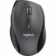 Мышь «Logitech» M705.