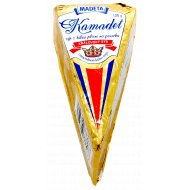 Сыр с белой плесенью «Kamadet» королевский 48 %, 120 г