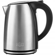 Чайник «Holt» HT-KT-006.