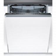 Встраиваемая посудомоечная машина «Bosch» SMV25FX01R.