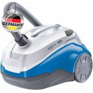 Пылесос «Thomas» Perfect Air Allergy Pure 786526.