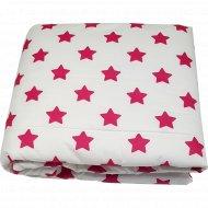 Одеяло «Геометрия. Звезды» ОД01-Г1.