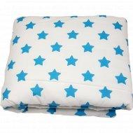 Одеяло «Геометрия. Звезды» ОД01-Г4.