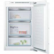 Морозильник «Bosch» GIV21AF20R