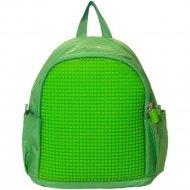 Рюкзак «Upixel» Mini, WY-A012, зеленый/зеленый