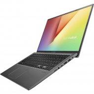 Ноутбук «Asus» X512FJ-EJ218.