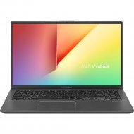 Ноутбук «Asus» X512FJ-BQ217.