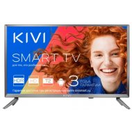 Телевизор «Kivi» 24HR52GR.