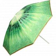 Зонт пляжный складной 176 см.