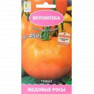 Томат «Медовые росы» 10 шт