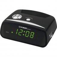Часы-радиобудильник «First Austria» FA-2410-BA