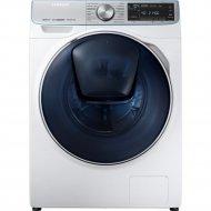 Стирально-сушильная машина «Samsung» WD90N74LNOA/LP