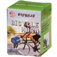 Звонок «Jingyi» для велосипеда.