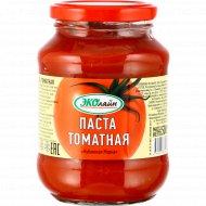 Паста томатная «Эколайн», 500 г.