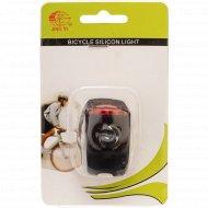Фонарь «Jingyi» для велосипеда.