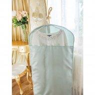 Чехол для одежды «Joli Angel» PRT-130, мятный, 60х130 см