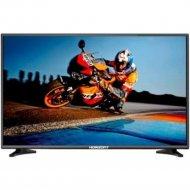 Телевизор «Horizont» 24LE7911D.