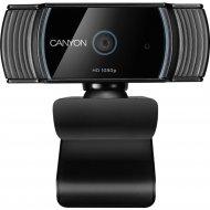 Веб-камера «Canyon» CNS-CWC5