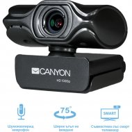 Веб-камера «Canyon» CNS-CWC6N