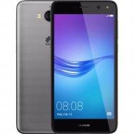 Смартфон «Huawei» Y5, MYA-L22.