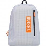 Рюкзак «Upixel» BY-BB008, белый