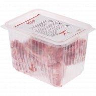 Набор для бульона «Свиной» замороженный, 1 кг.