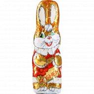Шоколадные фигуры «Кролик» 25 г.